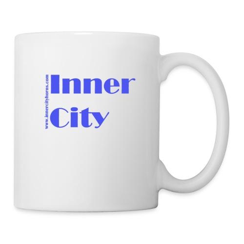 Coffee Mug - Coffee/Tea Mug