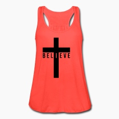 i believe cross Tanks