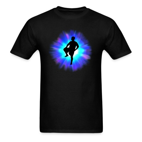 It's Kevin!! - Men's T-Shirt