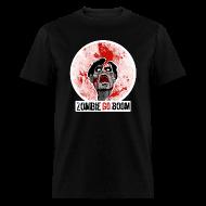 T-Shirts ~ Men's T-Shirt ~ Zed's Dead!