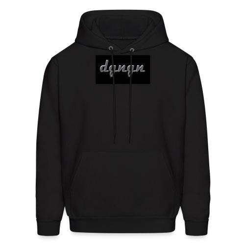 dgngn hoodie - Men's Hoodie