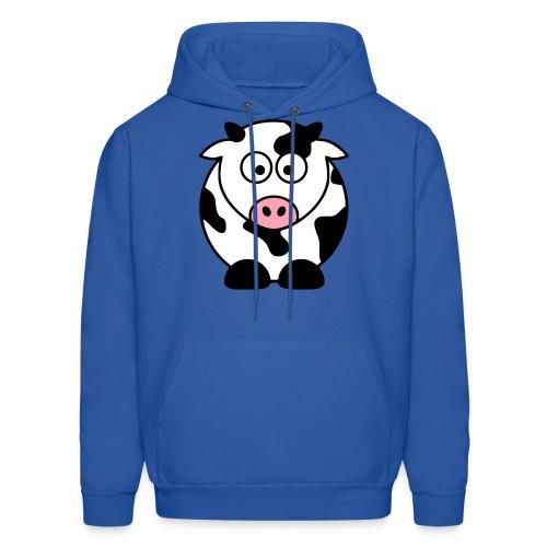 COW - Men's Hoodie