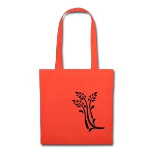 Flora plants nature Tote Bag - Tote Bag