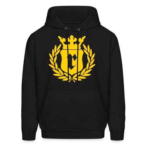 Royal Fam Hoody - Men's Hoodie
