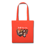 Bags & backpacks ~ Tote Bag ~ BAMF Tote