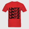 UNTZ 1 - Men's T-Shirt
