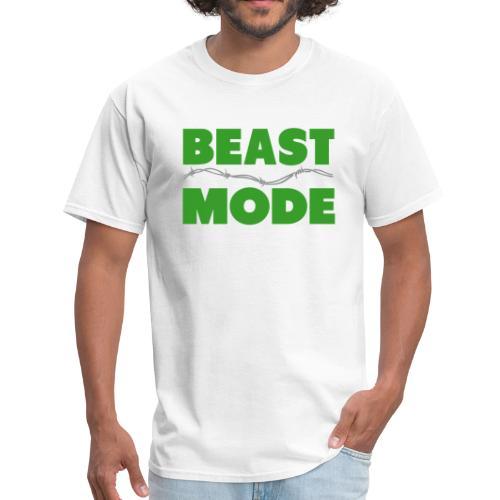 B - Mode - Men's T-Shirt
