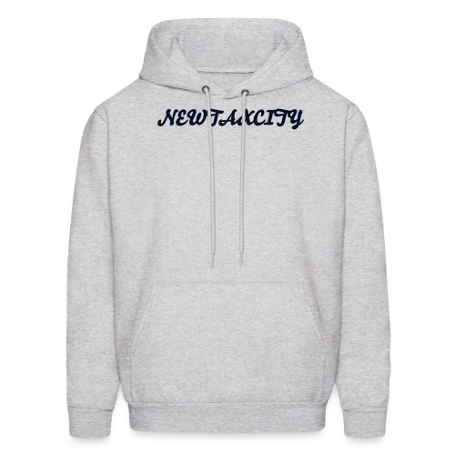 Pay Your Fare - Men's Hoodie