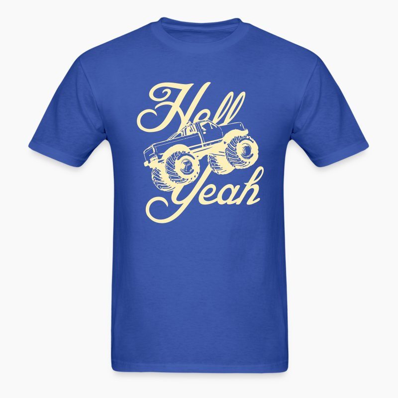 T shirt hell coupon code