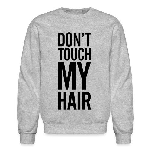 DTMH - Crewneck Sweatshirt