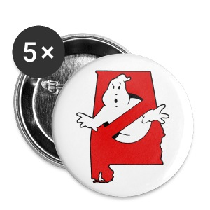 Large ALGB Logo Buttons - Large Buttons
