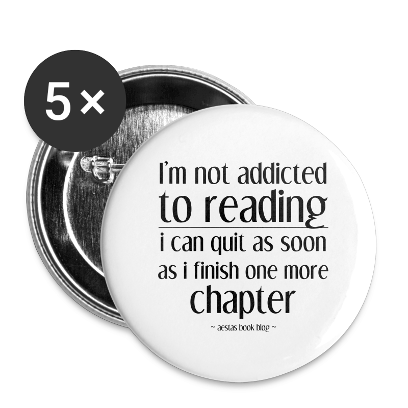 addicted.png - Large Buttons