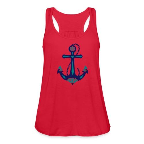 b0bec409c8ad2 Anchor   Sacred Rose Symbol Hope Faith   Love
