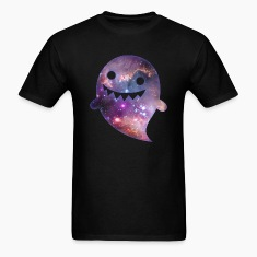 Space Ghost T-Shirts