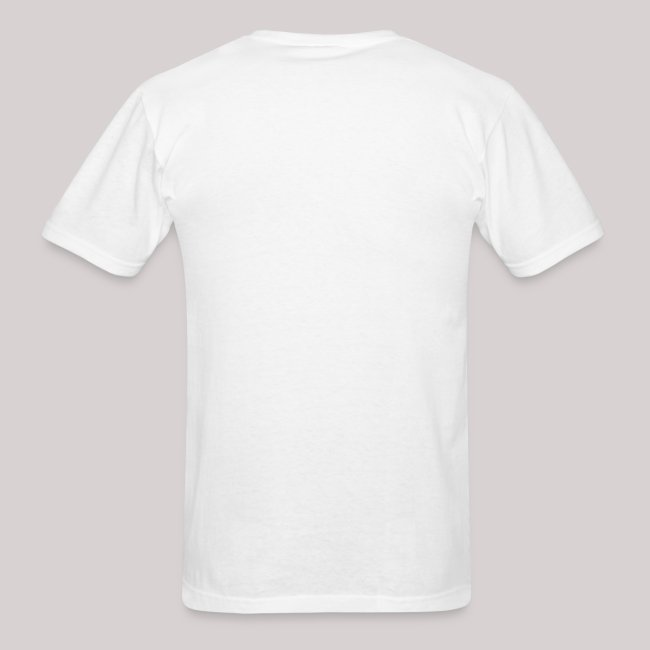 4421d11f Averil Tees   Freedom Coca Cola Coke Parody T shirt - Mens T-Shirt
