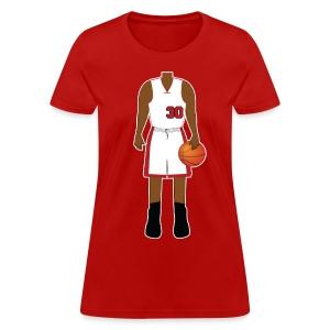 30 - Women's T-Shirt