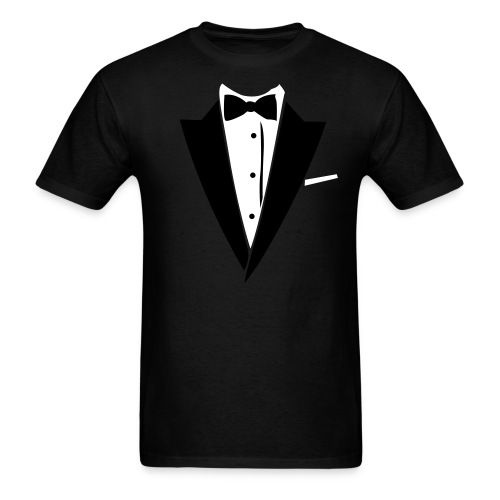 Feel Better - Men's T-Shirt