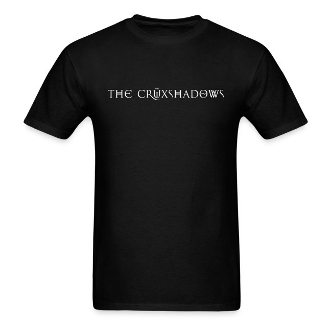 Cruxshadows simple T