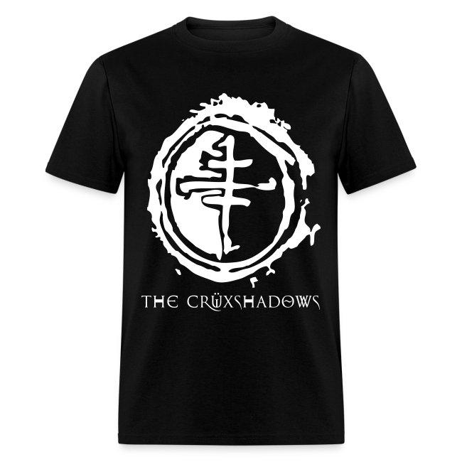 Cruxshadows Classic T