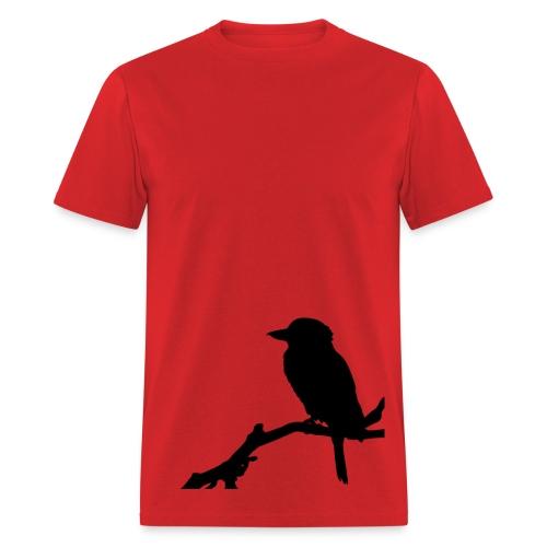 Kookaburra - Men's T-Shirt