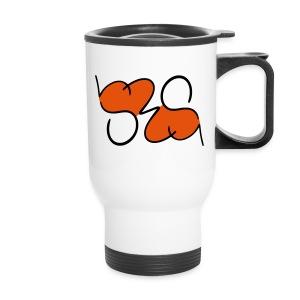 SRS Travel Mug - Travel Mug