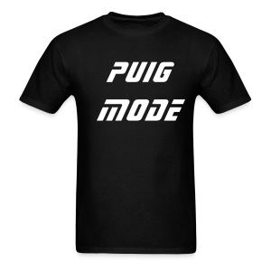 PUIG MODE - Men's T-Shirt