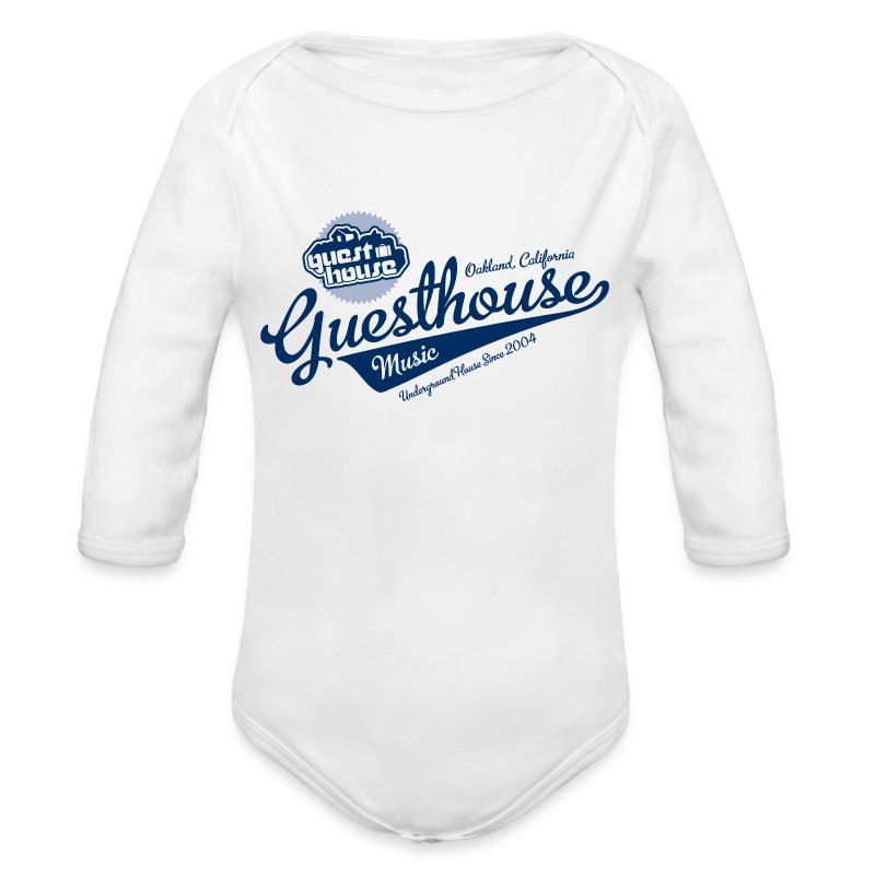 GuesthouseWMCShirts-PressFile - Copy.png - Long Sleeve Baby Bodysuit