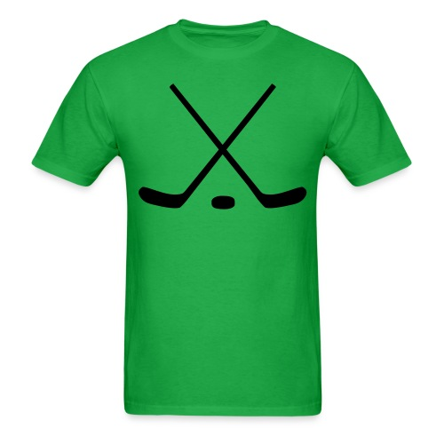 A2 - Men's T-Shirt