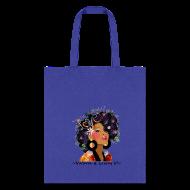 Bags & backpacks ~ Tote Bag ~ SN&LI! Tote