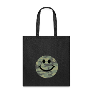 Bags & backpacks ~ Tote Bag ~ Article 12800046