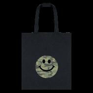 Bags & backpacks ~ Tote Bag ~ Article 12800046