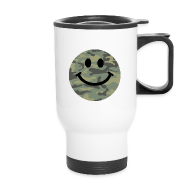 Mugs & Drinkware ~ Travel Mug ~ Article 12800042