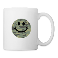 Mugs & Drinkware ~ Coffee/Tea Mug ~ Article 12800043