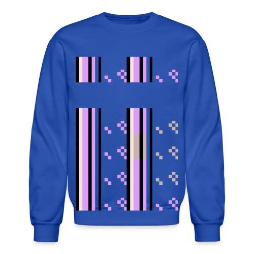 0085154 - Crewneck Sweatshirt