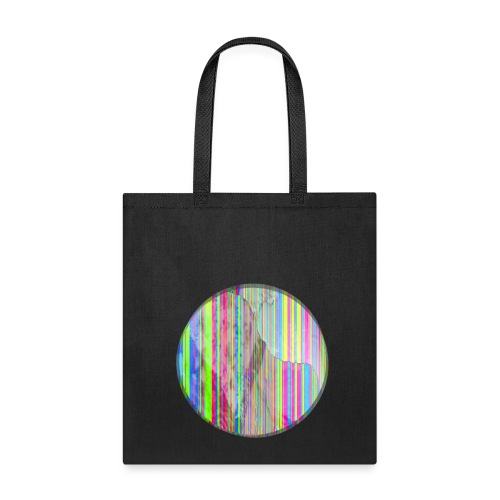 some serenity - Tote Bag