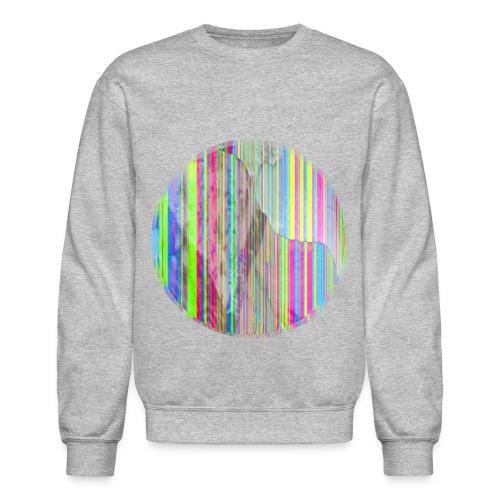 some serenity - Crewneck Sweatshirt