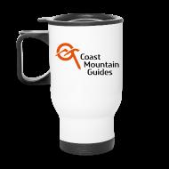 Mugs & Drinkware ~ Travel Mug ~ Article 12822276