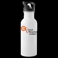 Sportswear ~ Water Bottle ~ Article 12822251