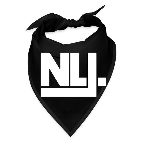 NLJ Gang Paraphernalia - Bandana