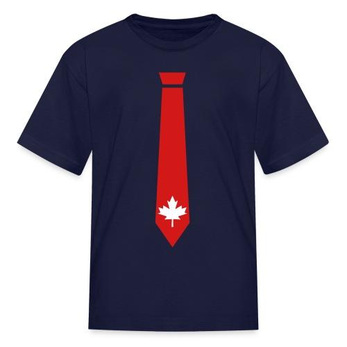 Bronwyns Shirt - Kids' T-Shirt