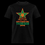 T-Shirts ~ Men's T-Shirt ~ Bear