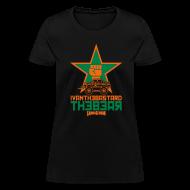 Women's T-Shirts ~ Women's T-Shirt ~ Bear