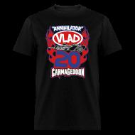 T-Shirts ~ Men's T-Shirt ~ Vlad