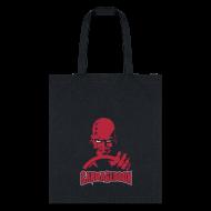 Bags & backpacks ~ Tote Bag ~ Carmageddon