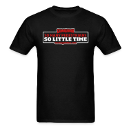 T-Shirts ~ Men's T-Shirt ~ Classic