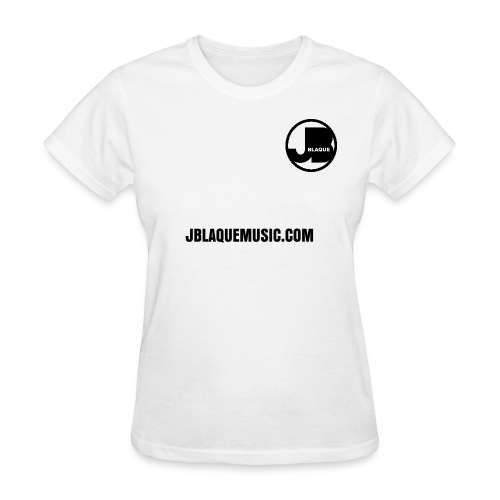 THE MOVEMENT   T - SHIRTS Women  - Women's T-Shirt