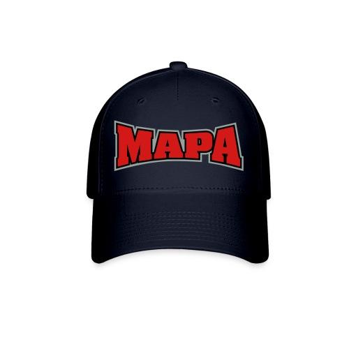 MAPA flex hat - Baseball Cap