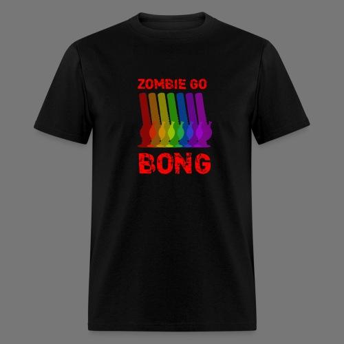 ZGBON - Men's T-Shirt