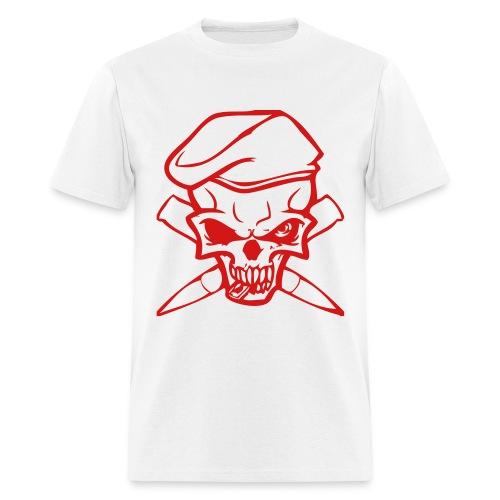 Attack Force Men's T-Shirt - Men's T-Shirt