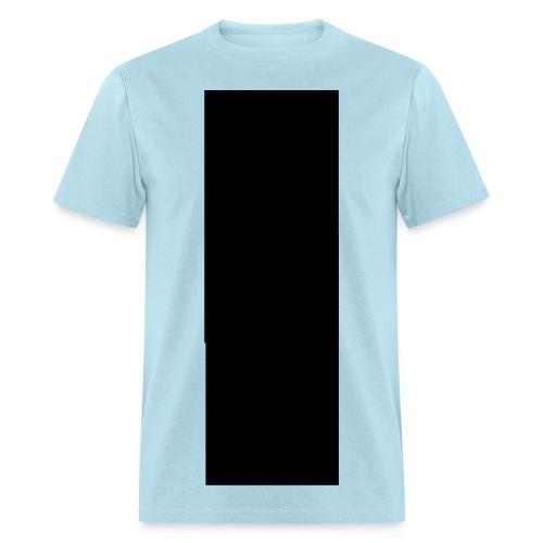 Aang arrow - Men's T-Shirt
